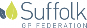 suffolkgpsfed